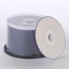 Wasserfeste Tuff-Coat Rohlinge für Tintendruck, hochglänzend, silber