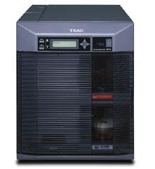 Der TEAC PolarStar ist ein Profi CD,DVD (optionalauch BluRay) Kopiersystem für den Dauereinsatz mit integriertem Thermoretransfer Farb/Fotodrucker, Brennerlaufwerk, integriertem PC / Server und Robotik für 50 Medien, aufrüstbar vbis 100 Medien pro Arbeitsgang